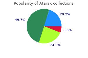 order atarax once a day