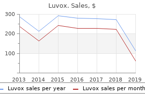 purchase luvox 50mg with amex
