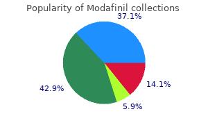 buy modafinil 200mg on-line