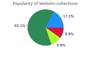 order generic ventolin