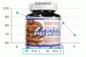 order estradiol once a day