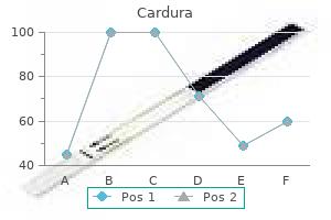 purchase cardura 4 mg free shipping