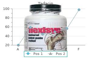order tadacip 20 mg on-line