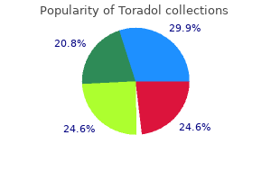 10mg toradol with mastercard