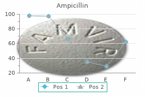 discount ampicillin 250mg on line