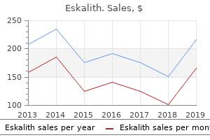 order eskalith 300mg on line