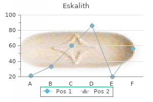 discount eskalith 300mg free shipping