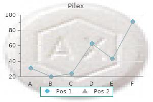 discount pilex 60 caps without prescription