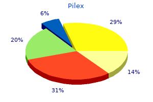 generic pilex 60 caps overnight delivery