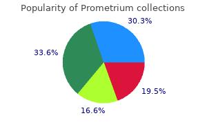 order line prometrium