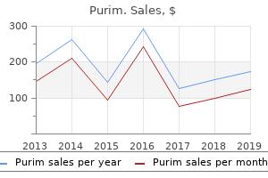 generic 60caps purim