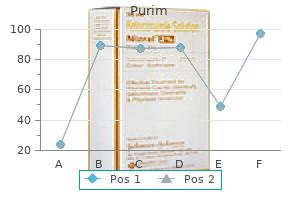 generic purim 60 caps without a prescription