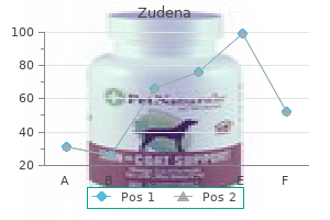 zudena 100 mg low cost