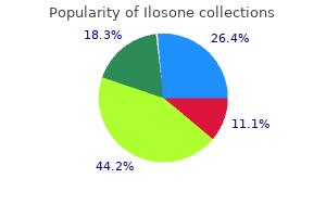 cheap 500 mg ilosone overnight delivery