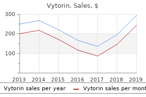 20mg vytorin with amex
