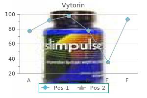 buy discount vytorin line