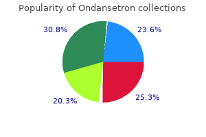 purchase ondansetron 8mg with mastercard