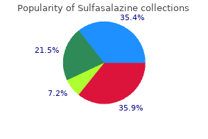 buy sulfasalazine 500 mg with amex