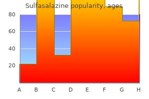 order cheapest sulfasalazine and sulfasalazine