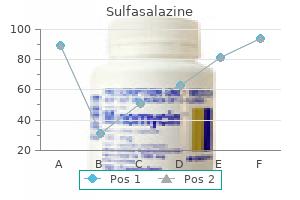 sulfasalazine 500 mg with amex