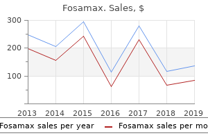 order fosamax 70mg with amex