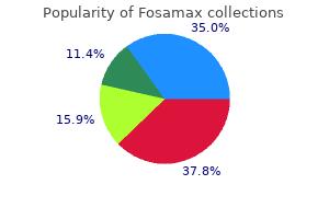 buy generic fosamax 70mg online