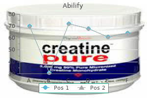 discount 10 mg abilify free shipping