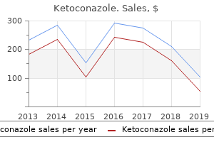 buy ketoconazole once a day