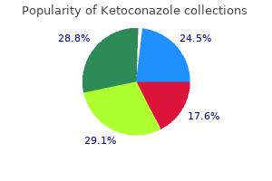 order ketoconazole with amex