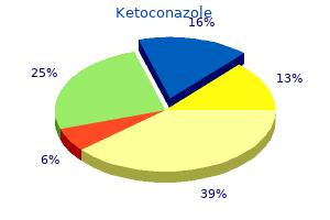 buy cheap ketoconazole 200mg line
