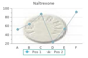 buy discount naltrexone 50mg line