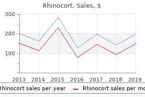buy rhinocort uk