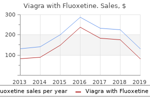cheap 100mg viagra with fluoxetine with visa