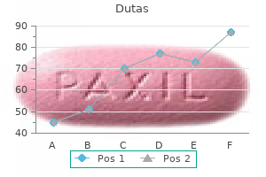 purchase 0.5mg dutas overnight delivery