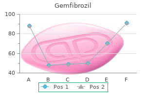 order gemfibrozil 300mg without prescription