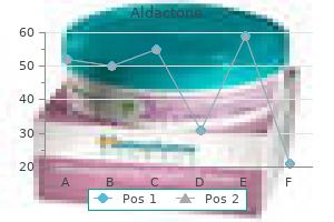 buy discount aldactone 25 mg