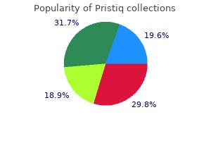 purchase pristiq 100 mg with mastercard