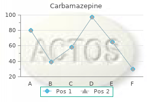 cheap 400mg carbamazepine fast delivery