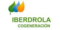 iberdrola-cogeneracion
