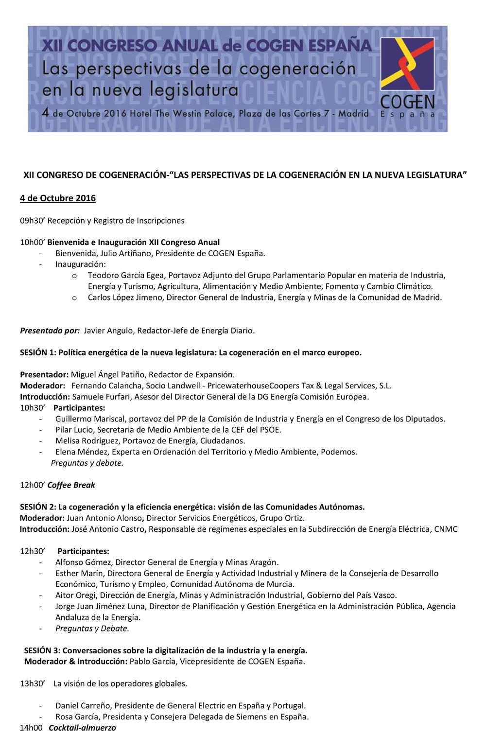 28092016-programa-xii-congreso-anual-de-cogen-espana-v42-def-1