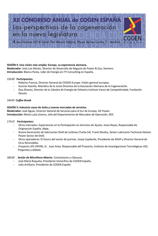 28092016-programa-xii-congreso-anual-de-cogen-espana-v42-def-2
