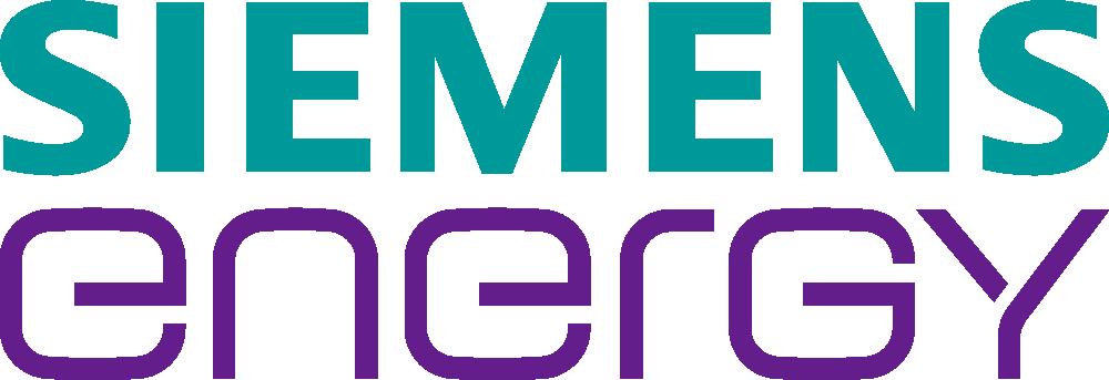 sie-logo-layer-claim-es-petrol-rgb