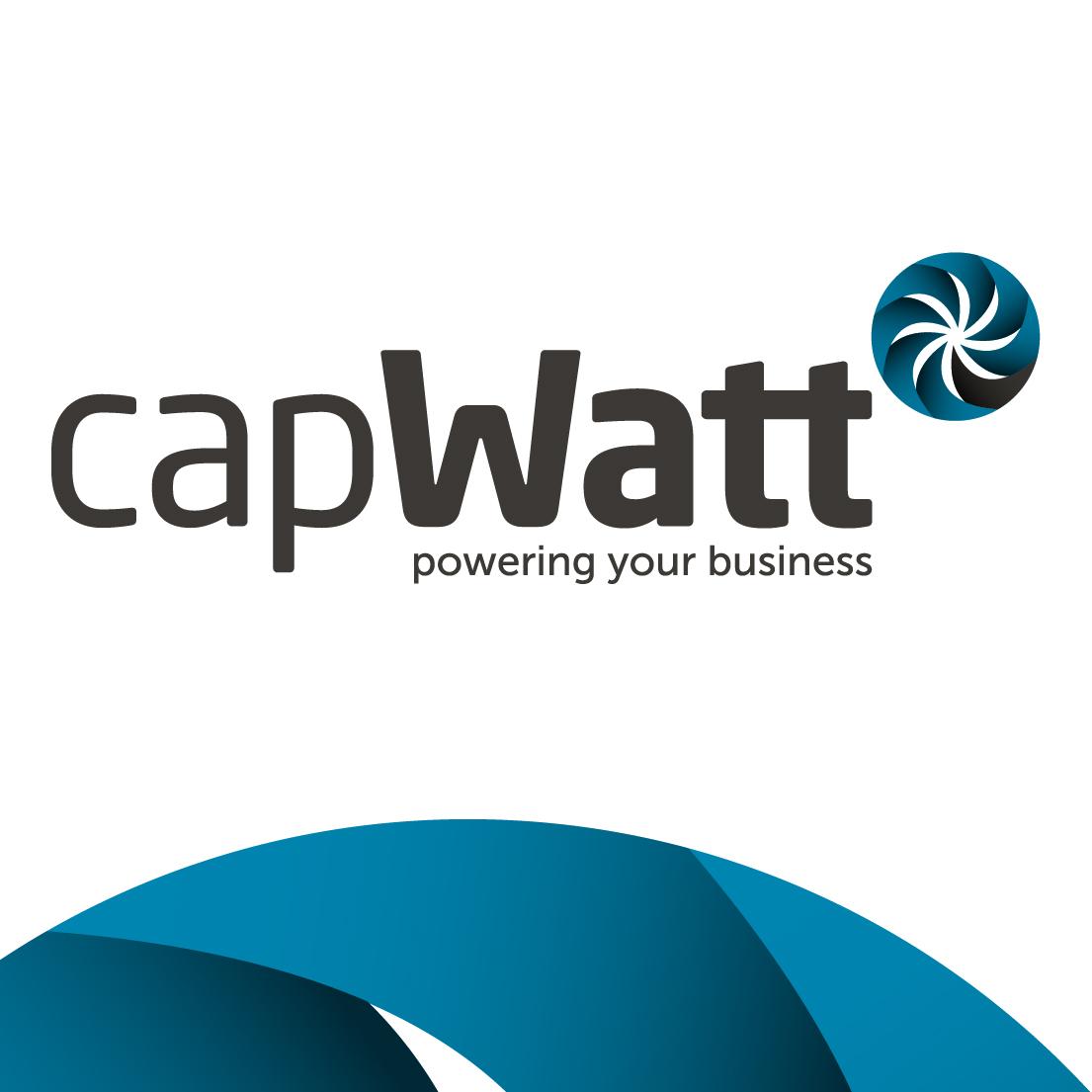 capWatt